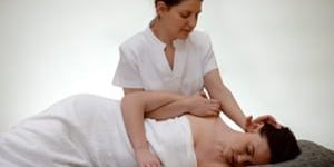 Jing-Massage-300-by-200.jpg